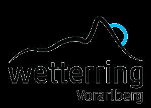 logo_wetterring